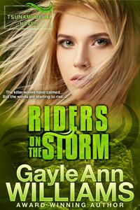 GayleAnnWilliams_RidersOnTheStorm_200px