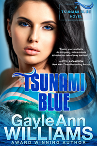 GayleAnnWilliams_TsunamiBlue_200px