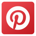 ICON_Pinterest_red