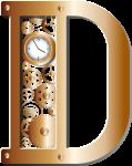 shutterstock_394278817_DrDark